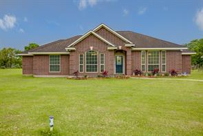 3749 County Road 541, Alvin, TX 77511