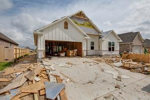 4009 Crooked Creek, College Station, TX 77845