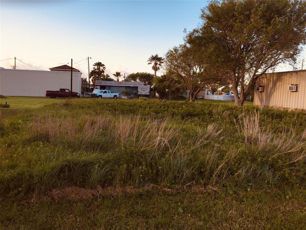 0 Hwy 185, Port O Connor, TX 77982