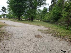 0 Bailey Grove, Montgomery, TX, 77356