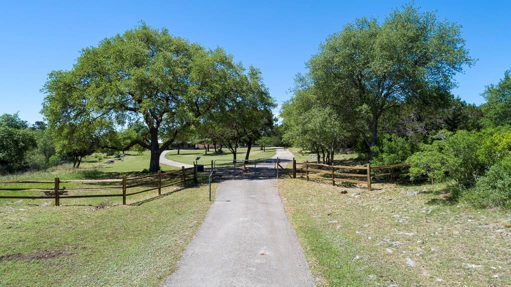 1145 Homestead Ridge, New Braunfels, TX 78132