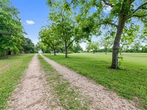 2105 Texas Highway 237 Highway, Round Top, TX 78954