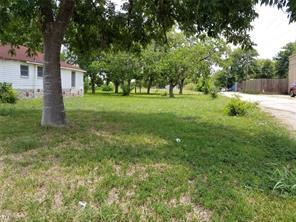 10835 s gessner road, houston, TX 77071