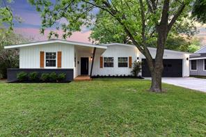 Houston Home at   For Sale