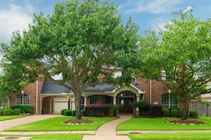 26315 Cresent Cove Lane, Katy, TX 77494
