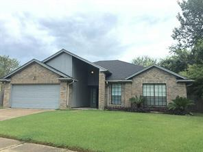 2106 zavalla circle, friendswood, TX 77546