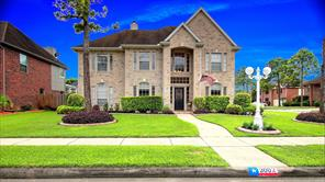 3002 Southern, Pearland, TX, 77584