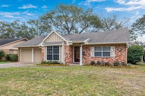 2014 stebbins drive, houston, TX 77043