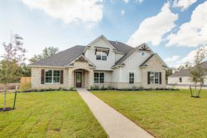1921 spanish moss drive, college station, TX 77845