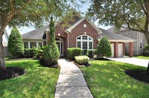 15922 Chart House Court, Houston, TX 77044