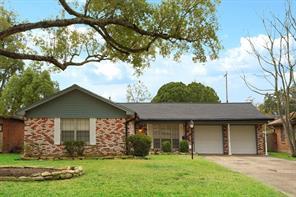 9531 Meadowcroft, Houston, TX, 77063