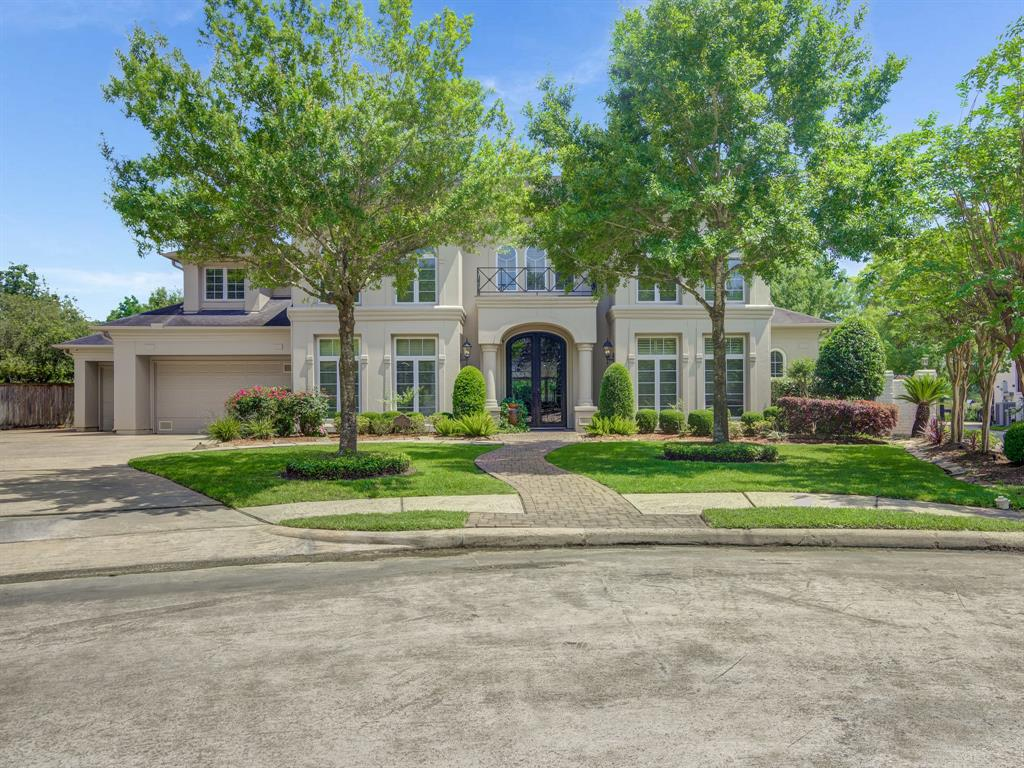15119 Coral Oak Court, Houston, TX 77059