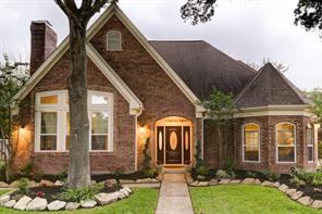 2130 Woodside, Houston, TX, 77062