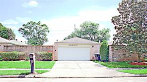 16227 Olive Glen, Houston, TX, 77082