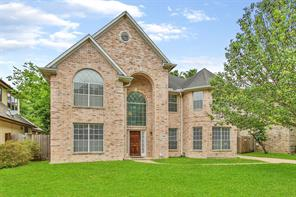 4810 Wedgewood Drive, Bellaire, TX 77401