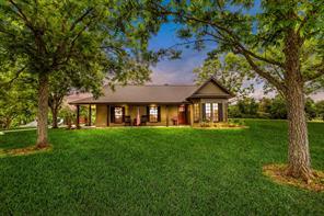 8215 Pool Hill, Fulshear, TX, 77441