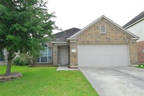 12218 Glen Crossing, Humble, TX, 77346