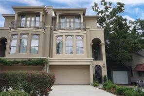 4226 Law Street B, Houston, TX 77005