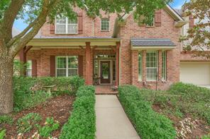 14118 Bloomingdale Manor, Cypress, TX, 77429