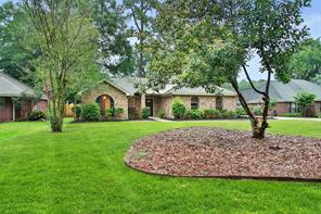 27619 Shannon Circle, Magnolia, TX, 77355