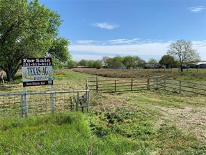 0 kamas lane, needville, TX 77461