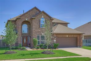 32006 Woodway Pines, Hockley, TX, 77447