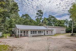30402 Dobbin Huffsmith, Magnolia, TX, 77354