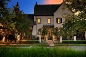 2703 timberloch place, the woodlands, TX 77380