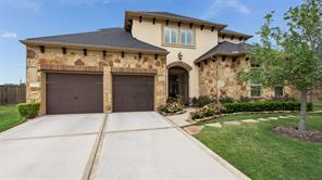 3303 Sonora Meadow Lane, Houston, TX 77059