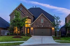 29219 Bentford Manor, Katy, TX, 77494