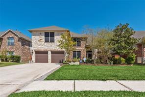 22009 Dove Canyon Lane, Porter, TX 77365