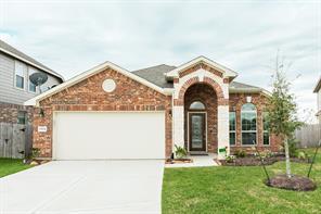6524 Gable Hollow, League City, TX, 77539