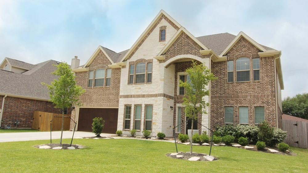 3610 White Wing Lane, Deer Park, TX 77536