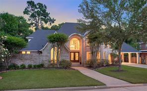 24610 creekview drive, spring, TX 77389