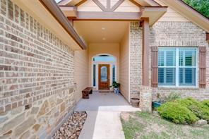 12811 Virgo Drive, Willis, TX 77318