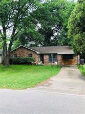 9243 Colendale, Houston, TX, 77037