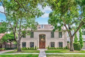 2708 Quenby, Houston, TX, 77005
