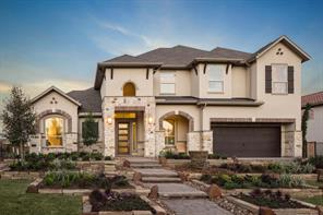50 Jaden Oaks Place, The Woodlands, TX 77375