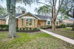 5326 rutherglenn drive, houston, TX 77096