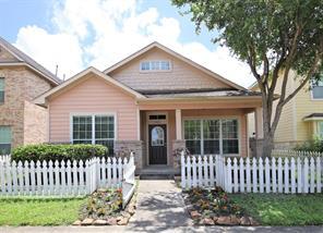 14435 Summer Garden, Houston, TX, 77083