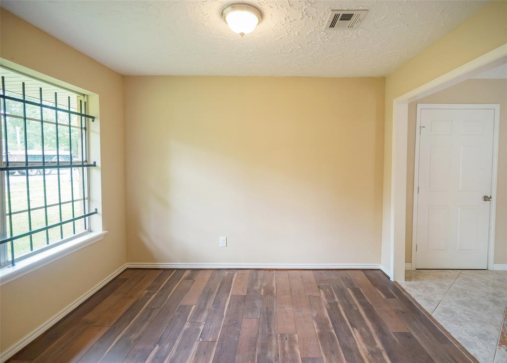 4706 Broadmark Lane Humble Tx 77338, Ann Arbor Oak Laminate Flooring
