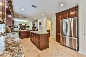 243 Pathfinders, The Woodlands, TX, 77381
