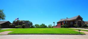 802 Sugar Creek Boulevard, Sugar Land, TX, 77478