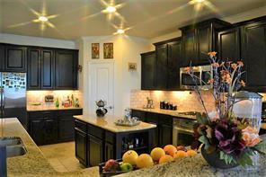 24214 Gillside Manor, Katy, TX, 77494