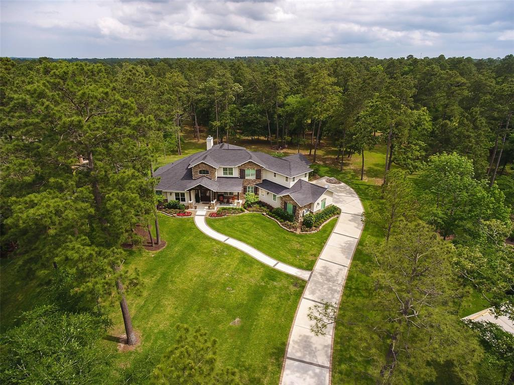 28223 Meadow Forest, Magnolia, TX 77355