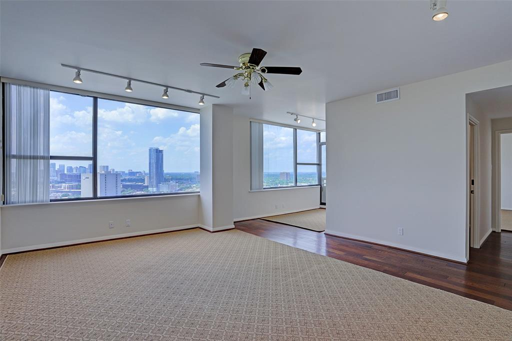 14 Greenway Plaza 23M, Houston, TX 77046