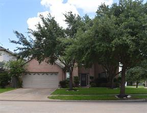16702 Summer Cypress Court, Cypress, TX 77429