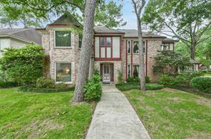 12902 Wincrest Court, Cypress, TX 77429
