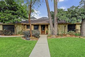 1534 glourie drive, houston, TX 77055