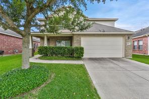 24330 Courtland Oaks, Katy, TX, 77494